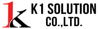 K1 Solution
